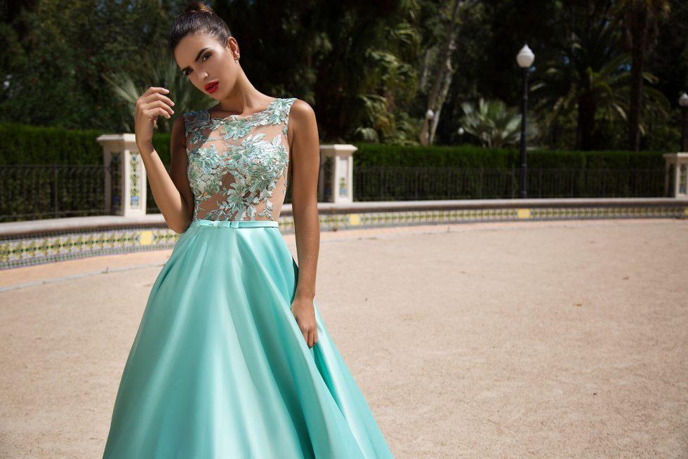 Review vestidos de fiesta en mendoza mendoza