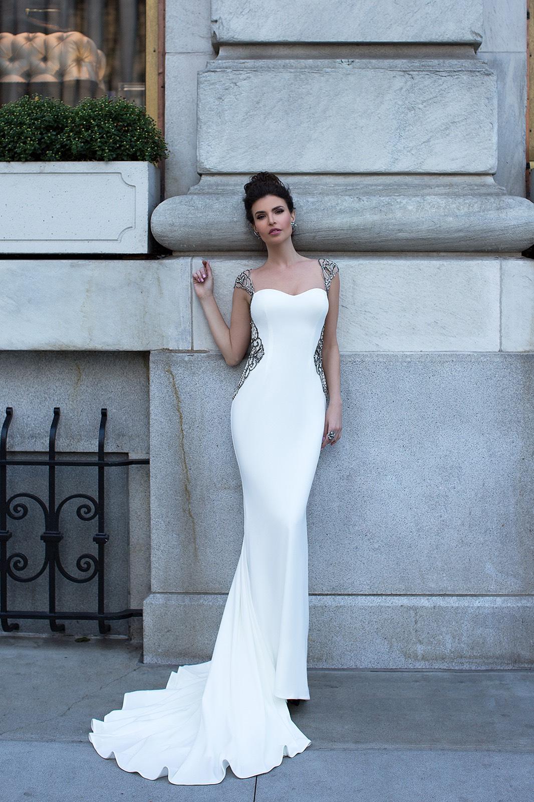 Vestidos en Mendoza – Moda & Diseño en Mendoza